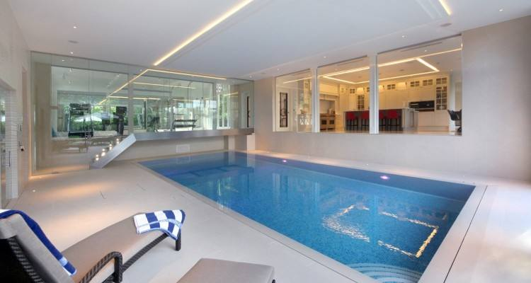 home indoor pools designs swimming pool designs indoor pools house indoor  pool design