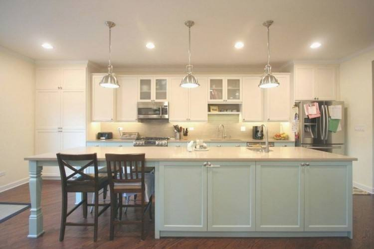 Full Size of Kitchen Kitchen Designs And Colours Kitchen Wall Paint Color  Ideas Kitchen Colors With