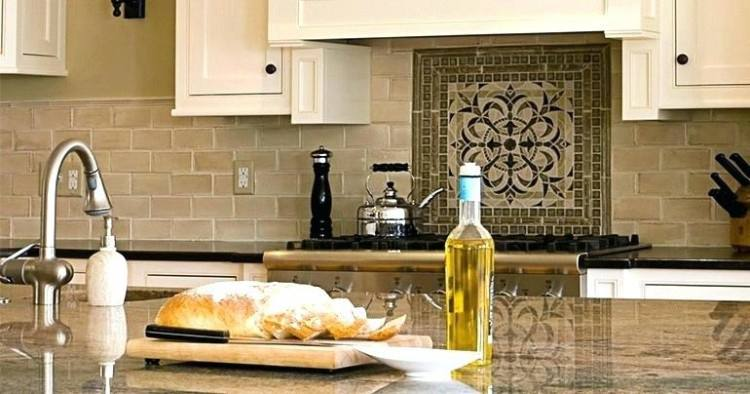 cheap backsplash ideas for behind the stove full image for like the idea of  glass tiles