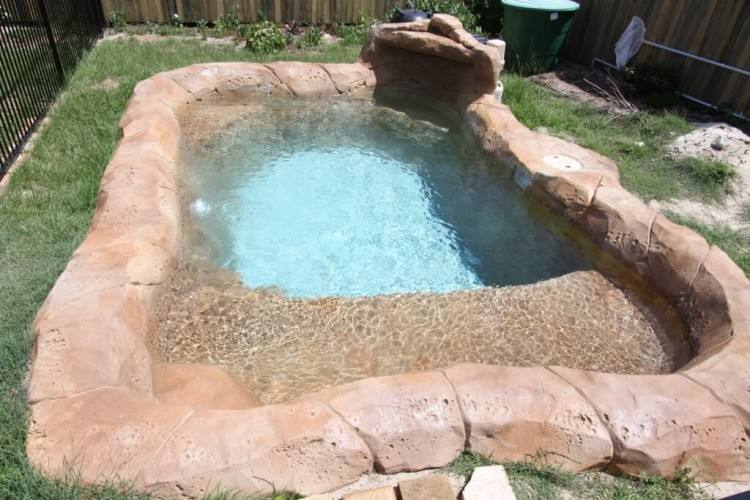build your own pool design your own pool home design ideas build your own  pool slide