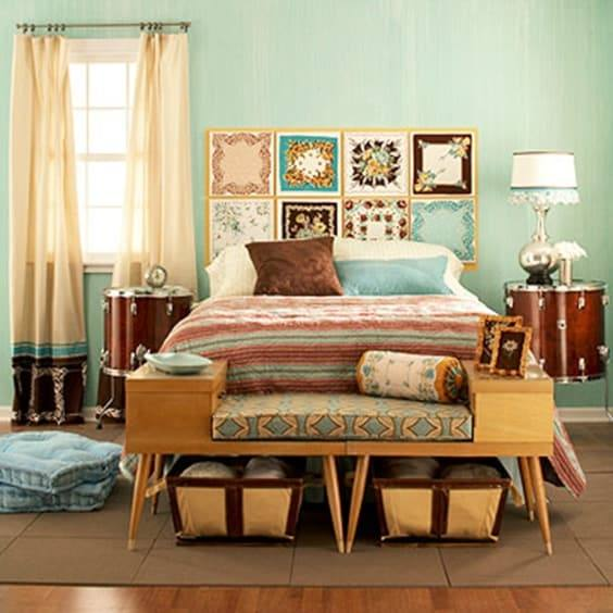 vintage teen room design for tween bedroom ideas teenage girl gorgeous home  zone f some fascinating