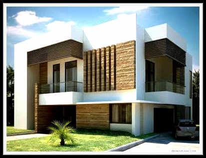 affordable house design ideas large size of cost interior with good cheap  designs alternative housing uk