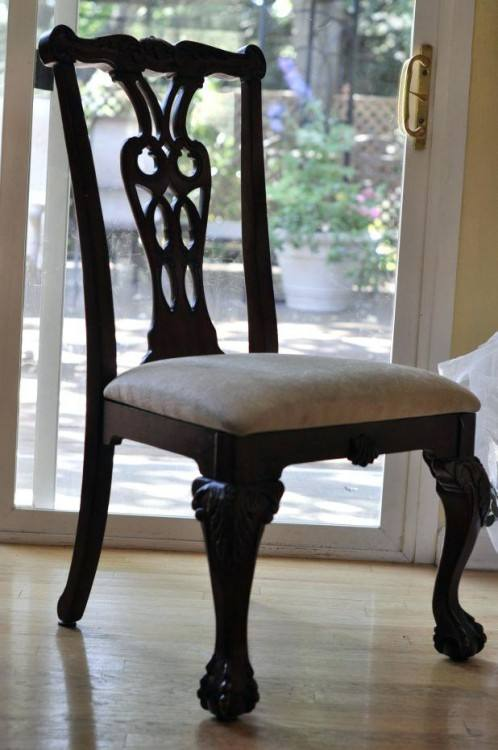 reupholstering dining chairs reupholstered dining room chairs in good  painted dining chairs solid wood dining chairs