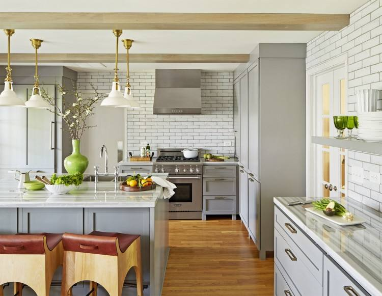 Cool Kitchen Cabinets Athomeforhire Com Within Ideas