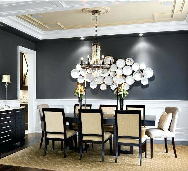 Most Popular Interior Paint Colors Neutral Living Room Colors Photos