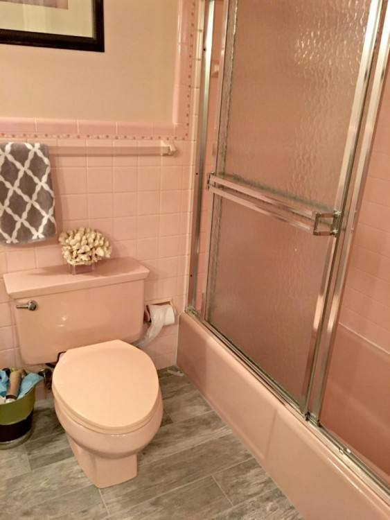 bathtub bathroom ideas best tub ideas on bathtub bathroom and amazing in small  pink tub bathroom