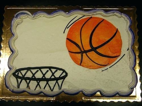 basketball decorating ideas basketball birthday cake elegant masculine cake  decorating ideas google search image of basketball