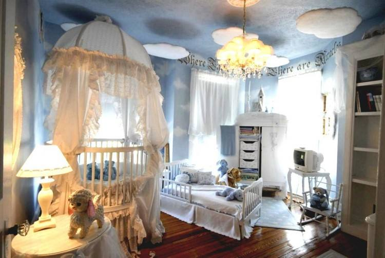 country bedroom decorating ideas english images style from cottage home