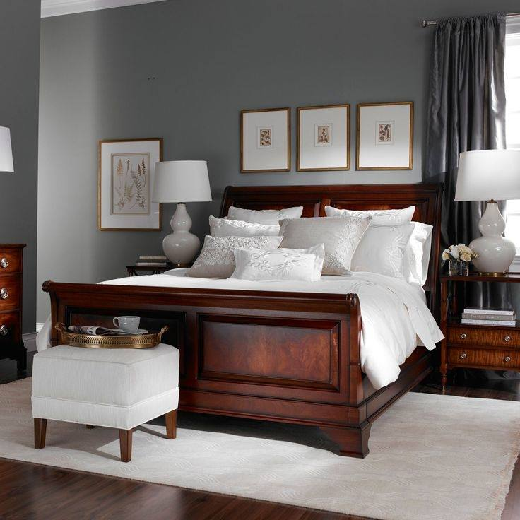 cherry wood bedroom set cherry wood bedroom set solid cherry bedroom  furniture cherry wood bedroom furniture