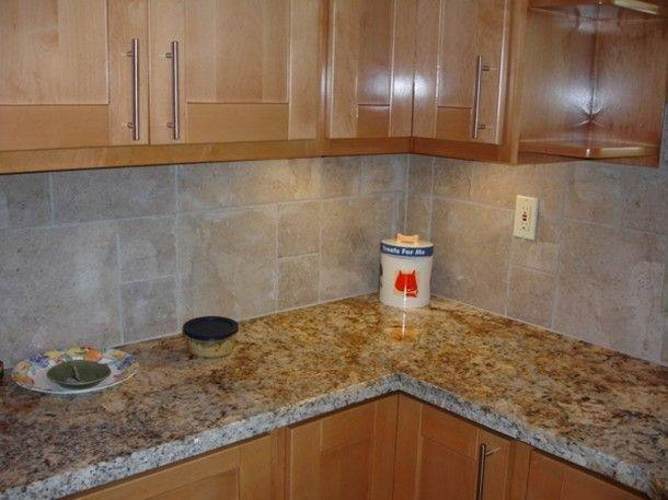 home depot subway tile backsplash depot subway tile subway tile wall tile home  depot gray grout