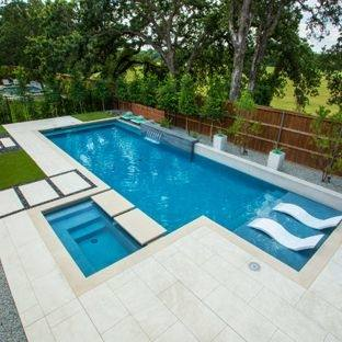 orlando pools by design