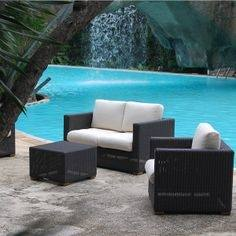 outdoor living patio furniture wrought iron furniture design outdoor living  space casualife outdoor living patio furniture