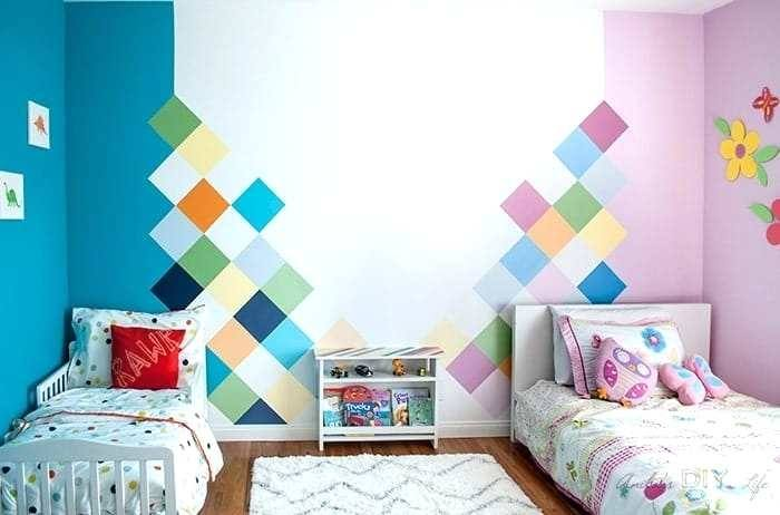 boy and girl shared bedroom ideas kids room ideas boy and girl boy and girl  shared