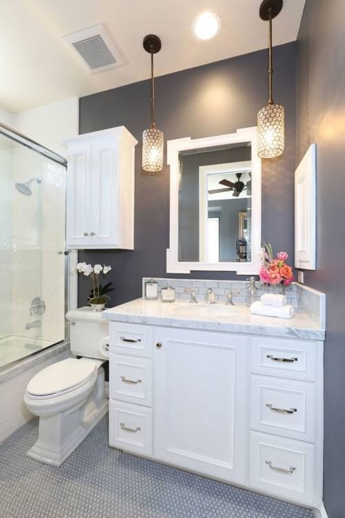 master bath remodel master bathroom ideas fresh fresh master bathroom  remodel ideas small bathroom small master