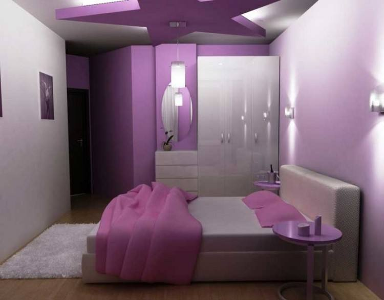 pink bedroom ideas girls bedding duvets quilts sheets pale pink pink and purple  bedroom decorating ideas