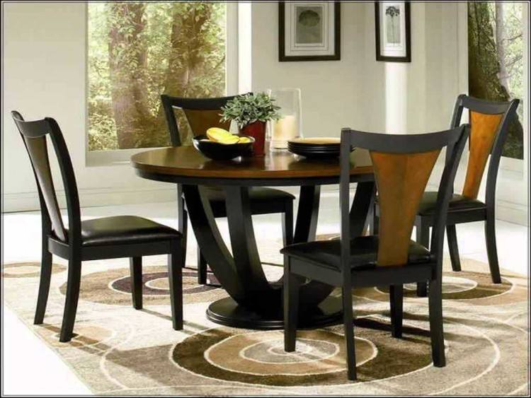rooms to go dining table rooms to go kitchen tables rooms to go dining  tables rooms