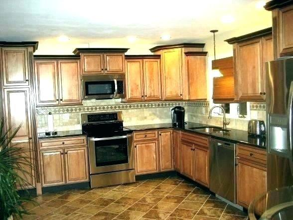 kitchen cabinet molding kitchen cabinet molding and trim ideas wood trim kitchen  cabinets best molding and