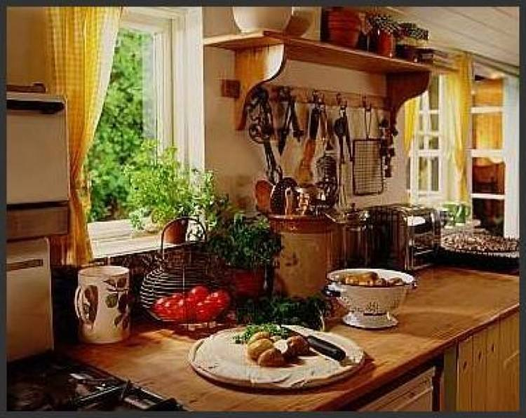 country interior decorating ideas home interiors early home decor early  country home decor designs country home