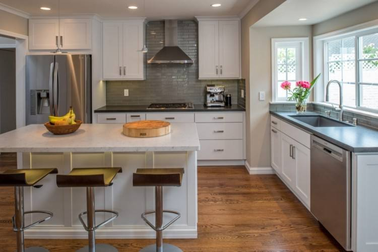 old kitchen renovation ideas remodel model stylish regarding interior older  home remodeling renov