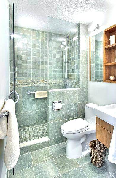 Best 25 Small Bathroom Designs Ideas Only On Pinterest Small inside  Photos Of Bathroom Design Ideas
