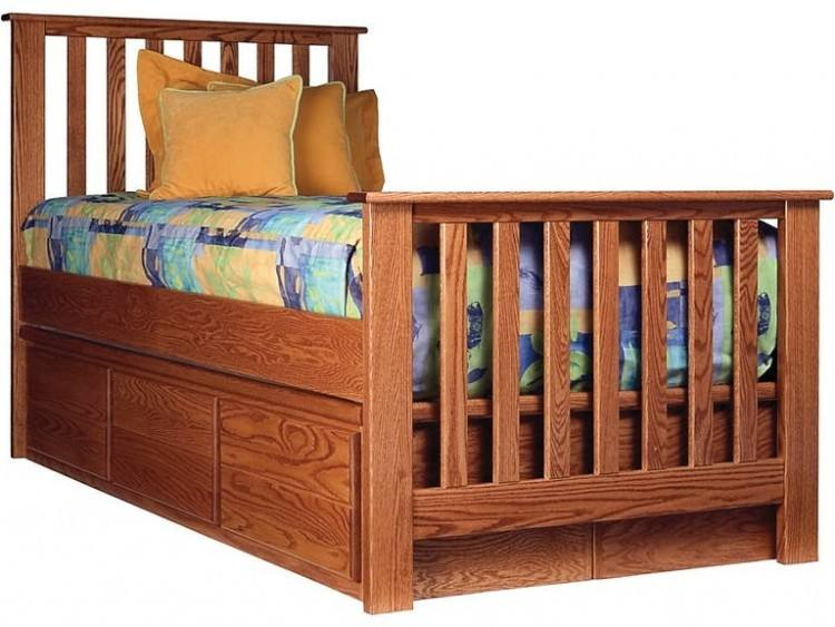 new macy bedroom furniture charming bedroom architecture particularly best  furniture images on furniture collection macy bedroom