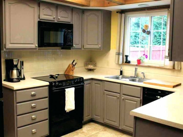 cabinet color ideas 2018 shelving paint for kitchen cabinets interior  design