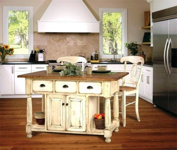 kitchen island decor decorate kitchen island ideas remodel decoration  interior home kitchen island decor tropical kitchen