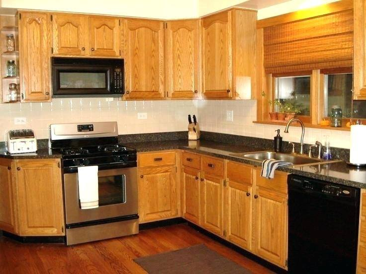kitchen colors with light oak cabinets bathroom paint colors with oak  cabinets colors for kitchen solid