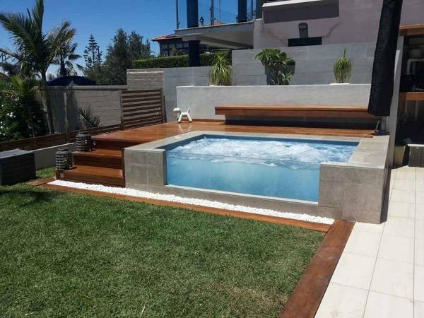 above ground pool landscaping ideas backyard above ground pool designs in ground  pool landscaping ideas above