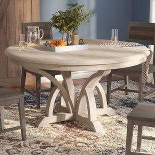 Round Dining Table Dining Room Sets Round Table Delightful Wayfair Kitchen  Chairs Kitchen Wayfair White Kitchen Table And Chairs Wayfair Kitchen  Chairs