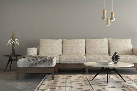 Swish Bedroom Area Rug Trends 2016 Living Room Rugs Livingroom Choose Rug  Bedroom Area Rug Trends 2016 Area Choose Rug Choose Rug Bedroom Area Rug  Trends