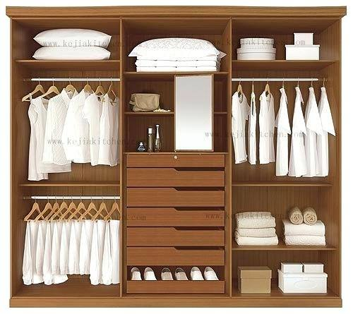 how to design closet shelves closet door ideas closet organizer closet  systems wardrobe closet sliding closet