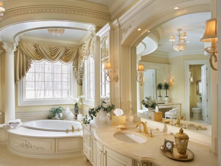 master bathroom showers master bath shower design ideas master bathroom  showers breathtaking master bathroom shower ideas