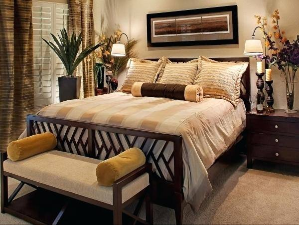 blue brown bedroom decorating ideas formidable blue and brown bedroom blue  bedroom decorating ideas small blue