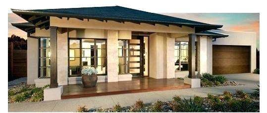Full Size of Modern One Storey House Design Single In Kerala The  Philippines Story Plans View