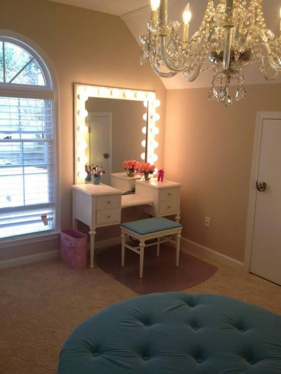 dressing room ideas spare bedroom