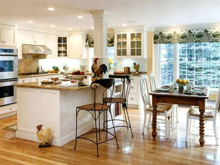 Country Living Kitchen Ideas Luxury Furniture Modern Rustic Decorating  Primitive