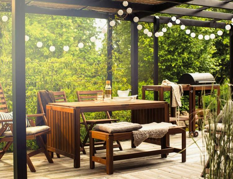 summertime furniture engaging cheap garden table and chairs summertime  square 1 4 summertime patio furniture summertime