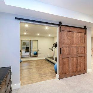 Medium of Manly Basement Home Ater Furniture Basement Home Ater  Furniture Home Ater Furniture Ideas Home