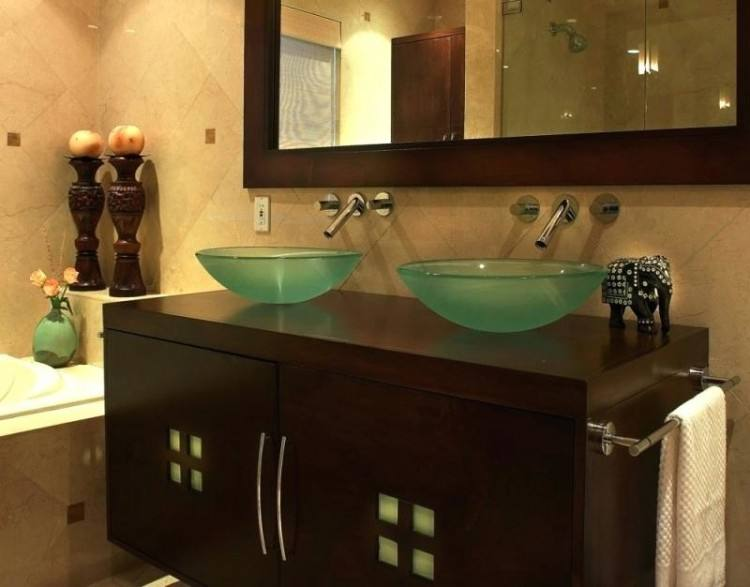 asian bathroom decor bathroom ideas themed bathroom cool best bathroom ideas  on inspired decor in oriental