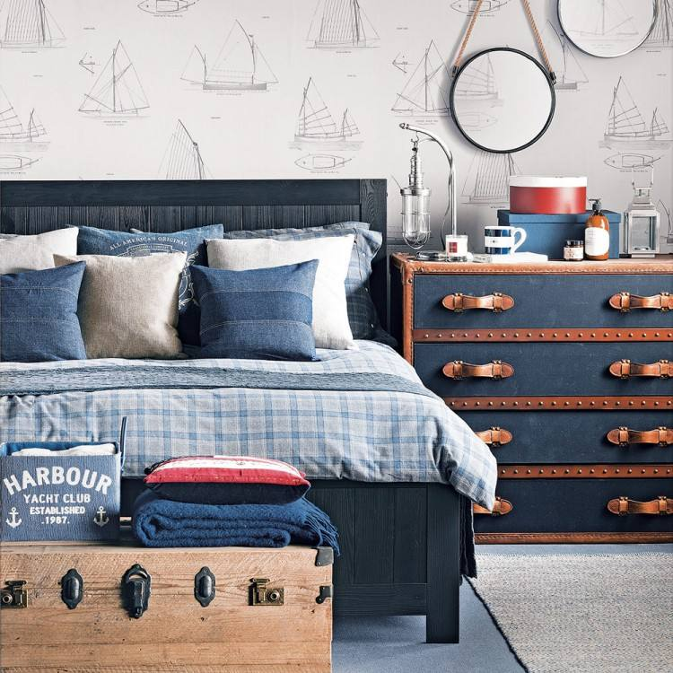 Full Size of Bedroom Boys Blue Bedroom Furniture Little Boy Furniture  Kiddies Bedroom Furniture High Quality
