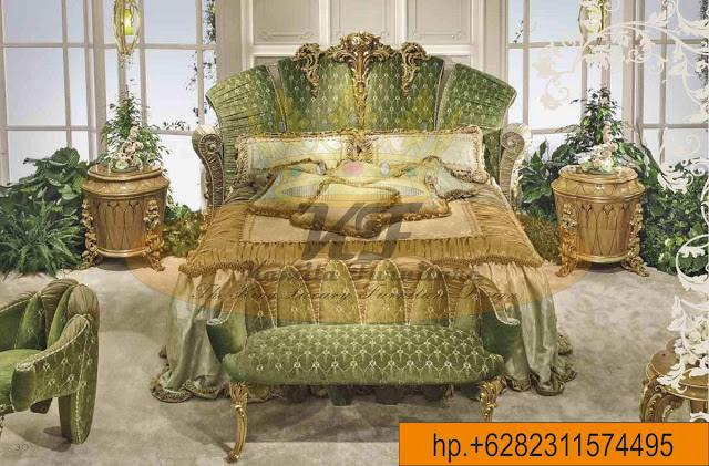 italian furniture bedroom set design bedroom furniture new decoration ideas design  furniture living
