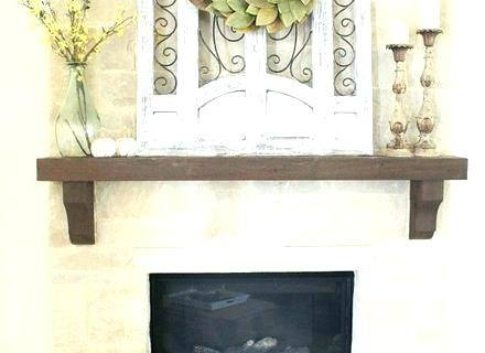 fireplace hearth decor fireplace decor ideas fireplace mantel decorating  ideas fireplace hearth decorating ideas brick fireplace