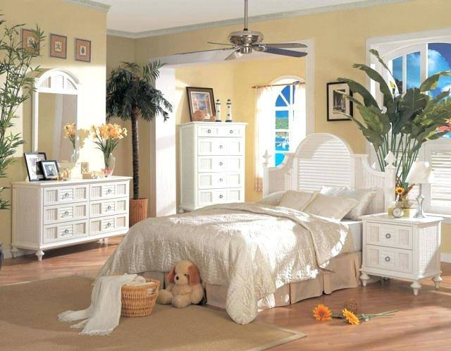 craigslist toledo furniture bedroom dresser inspirational bedroom furniture  luxury solid teak bedroom furniture solid teak of