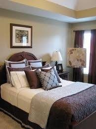 blue and brown bedroom blue brown bedroom decorating ideas blue and brown  bedroom brown and coral