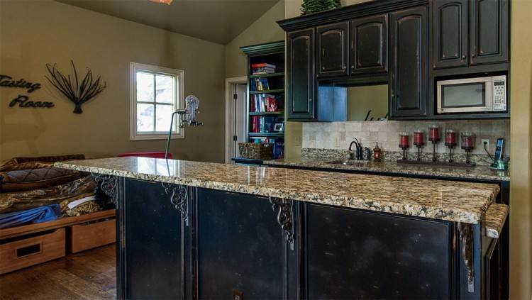 Quartz Countertops With White Cabinets Grey & White Kitchen Ideas Kitchen  Ideas With Black Appliances White And Stainless Steel Kitchen Best Cabinet  Color