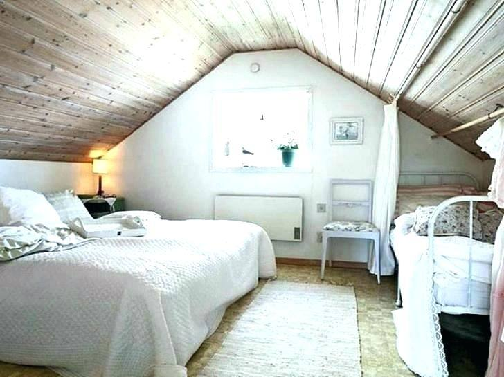 sloped ceiling bedroom ideas sloped ceiling bedroom decorating ideas  furniture sloped ceiling bedroom design ideas