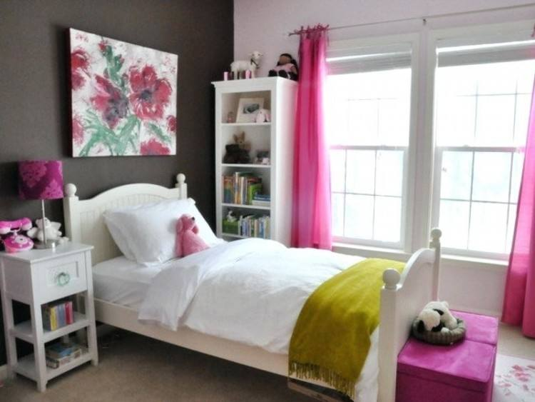 Teen Bedroom Walls Fun Bedroom Quotes And Quotes For A Teenage Girls Bedroom  Wall Bedroom Quotes Cool Decorating Ideas For Your Room Home Decor Studio