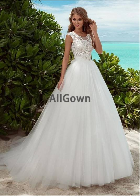 Awesome Casual Wedding Dresses Not White Fresh Wedding Wedding Gowns  Awesome Also Casual White Wedding Dress