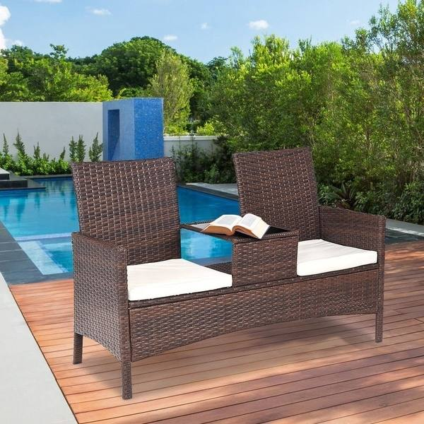 Modern Patio And Furniture Medium size Outdoor High Top Tables Table  And Chairs Wish Patio Astounding